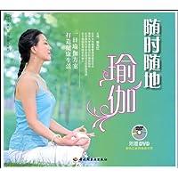 http://ec4.images-amazon.com/images/I/51TZOMPd5SL._AA200_.jpg