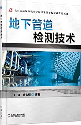 地下管网检测技术.pdf