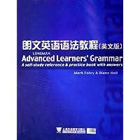 http://ec4.images-amazon.com/images/I/51TbcmfQyJL._AA200_.jpg