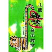http://ec4.images-amazon.com/images/I/51TbpkG2uOL._AA200_.jpg