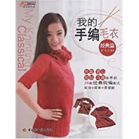 http://ec4.images-amazon.com/images/I/51TbvqLFqyL._AA200_.jpg