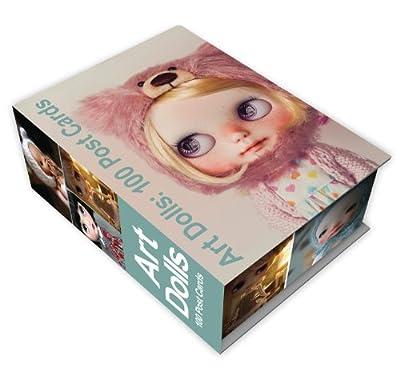 Art Dolls.pdf