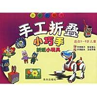 http://ec4.images-amazon.com/images/I/51TdGoXrf1L._AA200_.jpg