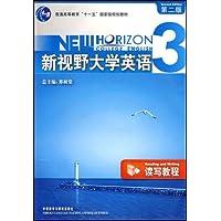 http://ec4.images-amazon.com/images/I/51TdjeSu68L._AA200_.jpg