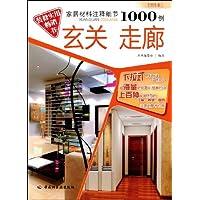 http://ec4.images-amazon.com/images/I/51TeIJFZ5FL._AA200_.jpg