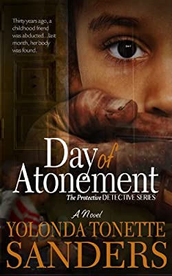 Day of Atonement: A Novel.pdf