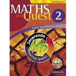 maths quest maths a year 12 pdf