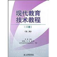 http://ec4.images-amazon.com/images/I/51TgeIrYLWL._AA200_.jpg