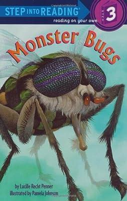 Monster Bugs.pdf