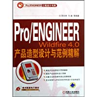 http://ec4.images-amazon.com/images/I/51TgnDDQThL._AA200_.jpg