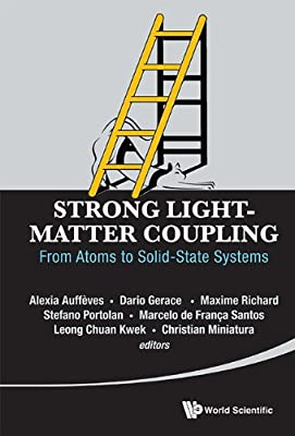 Strong Light-Matter Coupling: From Atoms to Solid-State Systems.pdf