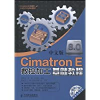 http://ec4.images-amazon.com/images/I/51Tj7vsM0yL._AA200_.jpg