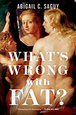 What's Wrong with Fat?.pdf