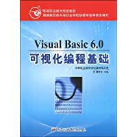 http://ec4.images-amazon.com/images/I/51TlFzeG8nL._AA200_.jpg