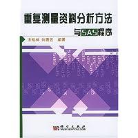 http://ec4.images-amazon.com/images/I/51TliEvGPUL._AA200_.jpg