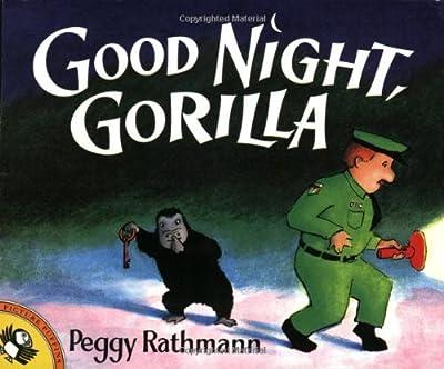 Good Night, Gorilla.pdf
