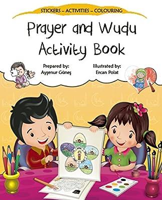 Prayer and Wudu Activity Book.pdf