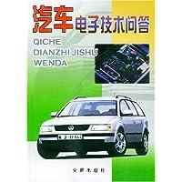 http://ec4.images-amazon.com/images/I/51Tnc3X0gfL._AA200_.jpg
