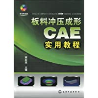 http://ec4.images-amazon.com/images/I/51To--68ObL._AA200_.jpg