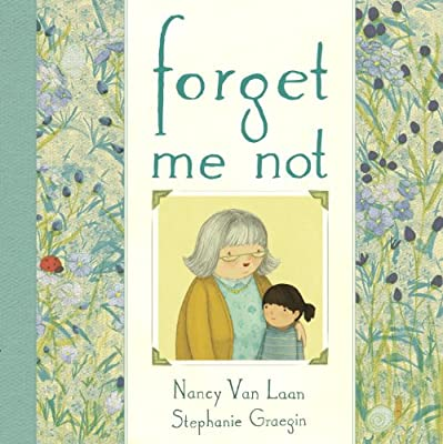Forget Me Not.pdf