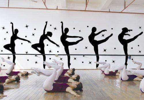 教室 儿童房 舞蹈