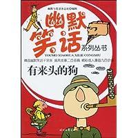 http://ec4.images-amazon.com/images/I/51Tp0NiU89L._AA200_.jpg