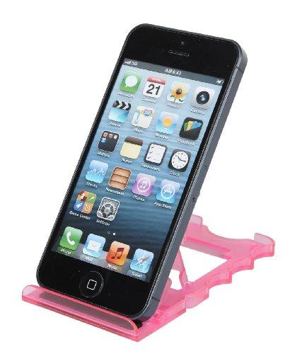 香港Mobile7小米v小米手机风云HTC三星手机支无双苹果品牌图片