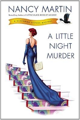 A Little Night Murder: A Blackbird Sisters Mystery.pdf
