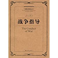 http://ec4.images-amazon.com/images/I/51Tqfn1OrGL._AA200_.jpg