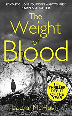 The Weight of Blood.pdf