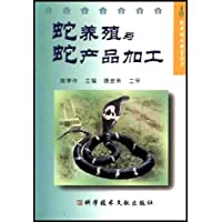 http://ec4.images-amazon.com/images/I/51TrF1YD-7L._AA200_.jpg