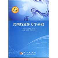 http://ec4.images-amazon.com/images/I/51Trgn1XVHL._AA200_.jpg