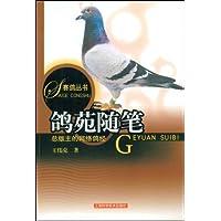 http://ec4.images-amazon.com/images/I/51Trtb8xj8L._AA200_.jpg