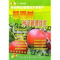 http://ec4.images-amazon.com/images/I/51Ts8hq4YBL._AA200_.jpg