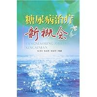 http://ec4.images-amazon.com/images/I/51TubWWbTuL._AA200_.jpg