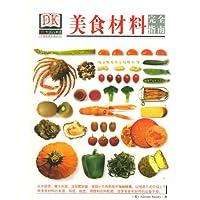 http://ec4.images-amazon.com/images/I/51TupbTxNEL._AA200_.jpg