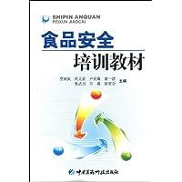 http://ec4.images-amazon.com/images/I/51TuxWlVXLL._AA200_.jpg