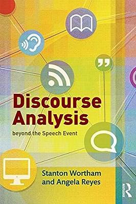 Discourse Analysis Beyond the Speech Event.pdf