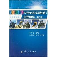 http://ec4.images-amazon.com/images/I/51TwDIOb0zL._AA200_.jpg