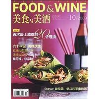 http://ec4.images-amazon.com/images/I/51TwZ0R1t8L._AA200_.jpg