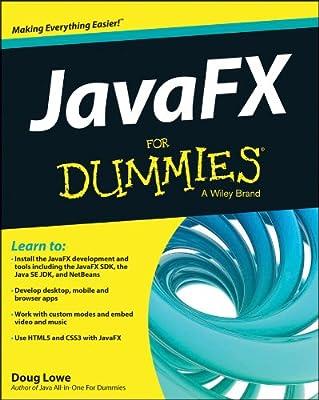 JavaFX For Dummies.pdf