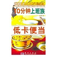 http://ec4.images-amazon.com/images/I/51TxWcV7E6L._AA200_.jpg