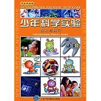 http://ec4.images-amazon.com/images/I/51TxbAj410L._AA200_.jpg