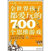 http://ec4.images-amazon.com/images/I/51TxmEU74BL._AA200_.jpg