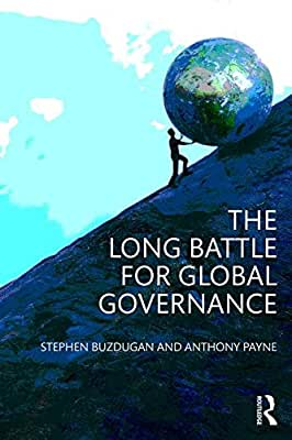 The Long Battle for Global Governance.pdf