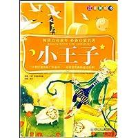 http://ec4.images-amazon.com/images/I/51TzMka7BLL._AA200_.jpg