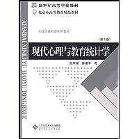 http://ec4.images-amazon.com/images/I/51U%2BJfuk3OL._AA200_.jpg