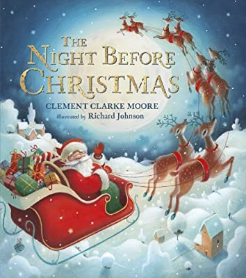 Night Before Christmas.pdf