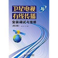 http://ec4.images-amazon.com/images/I/51U%2BiGW5ScL._AA200_.jpg