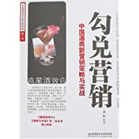 http://ec4.images-amazon.com/images/I/51U-H2vPeKL._AA200_.jpg